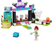 Фото - Конструктор Lego Amusement Park Arcade 41127