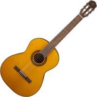 Гитара Takamine GC1