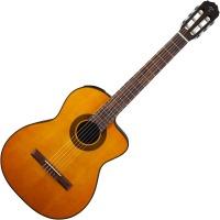 Гитара Takamine GC1CE