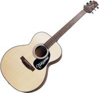 Гитара Takamine G220