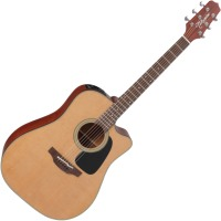 Гитара Takamine P1DC