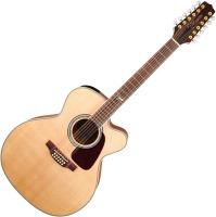 Гитара Takamine GJ72CE-12