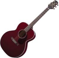 Гитара Takamine EG430S