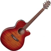 Гитара Takamine EG444C