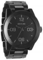 Наручные часы NIXON A346-001