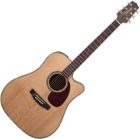 Гитара Takamine EG340DLX
