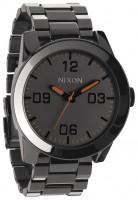 Наручные часы NIXON A346-1235