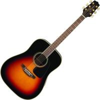 Гитара Takamine GD51