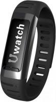 Фото - Носимый гаджет Smart Watch U9