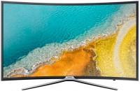 Фото - LCD телевизор Samsung UE-49K6370