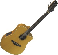 Гитара Takamine EG510SC