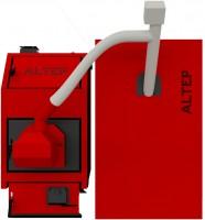 Отопительный котел Altep KT-3E-PG 50