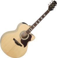 Гитара Takamine EG523SC
