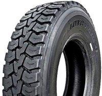 Грузовая шина Long March LM328 315/80 R22.5 156K