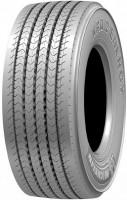 Грузовая шина Michelin XFA2 Energy 385/55 R22.5 158L