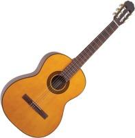 Гитара Takamine G124