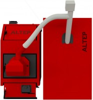 Отопительный котел Altep KT-3E-PG 80