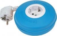 Сетевой фильтр / удлинитель Famatel FM-2992