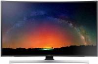 LCD телевизор Samsung UE-48JS8580