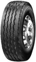 Грузовая шина Pirelli LS97 8.5 R17.5 121M
