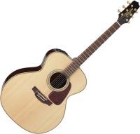 Гитара Takamine P5J