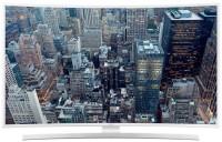 LCD телевизор Samsung UE-55JU6512