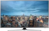 LCD телевизор Samsung UE-55JU6872
