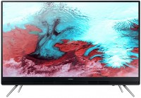 Фото - LCD телевизор Samsung UE-55K5100