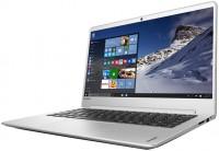 Ноутбук Lenovo Ideapad 710S 13