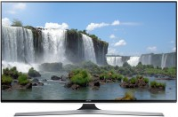 LCD телевизор Samsung UE-60J6272
