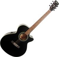 Гитара Cort SFX-ME