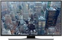 LCD телевизор Samsung UE-55JU6472