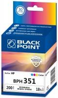 Картридж Black Point BPH351