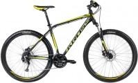Велосипед KROSS Hexagon R5 2016
