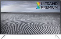 Фото - Телевизор Samsung UE-65KS7000
