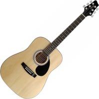 Гитара Stagg SW201