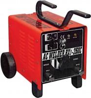 Сварочный аппарат Intertool BX1-250C