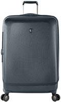 Фото - Чемодан Heys Portal Smart Luggage 105