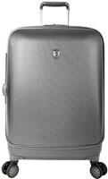 Чемодан Heys Portal Smart Luggage 62