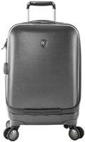 Чемодан Heys Portal Smart Luggage 38