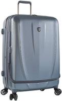 Чемодан Heys Vantage Smart Luggage 105