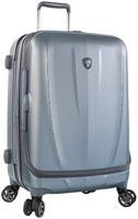 Чемодан Heys Vantage Smart Luggage 62