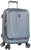 Чемодан Heys Vantage Smart Luggage 38