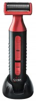 Фото - Машинка для стрижки волос GA.MA GR500