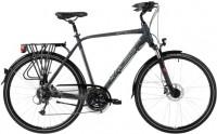 Велосипед KROSS Trans Arctica 2016