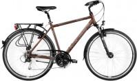 Велосипед KROSS Trans Pacific 2016
