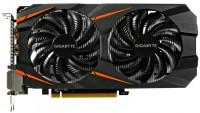 Фото - Видеокарта Gigabyte GeForce GTX 1060 GV-N1060WF2OC-6GD