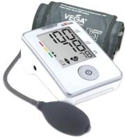 Тонометр Vega VS-250