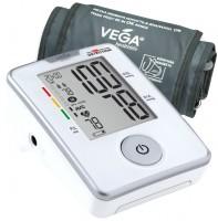 Тонометр Vega VA-330