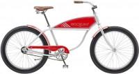 Велосипед Schwinn Miscreant 2016